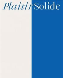 Helene Bellenger & Charlotte Perrin Plaisir Solide /francais