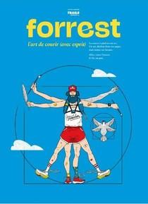 Forrest : L'art De Courir (avec Esprit)
