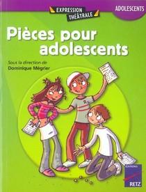 Pieces Pour Adolescents