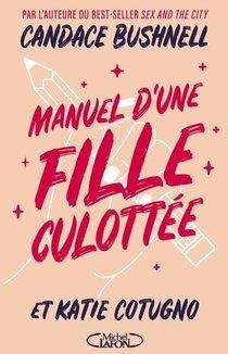 Manuel D'une Fille Culottee