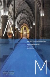 En Quete De Liberte : El Anatsui A La Conciergerie