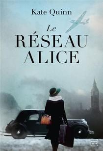 Ce roman ne peut être qu'un gros coup de cœur….