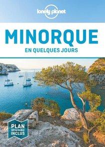 Minorque (2e Edition)