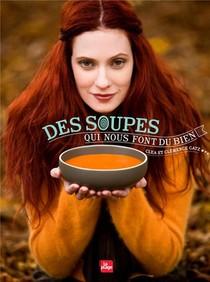 Pour les fans de soupe !