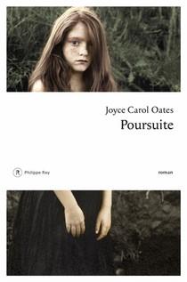 Mais quand JC Oates recevra-t-elle le prix Nobel de littérature ?