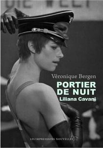 Portier De Nuit : Liliana Cavani