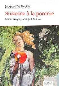 Suzanne A La Pomme