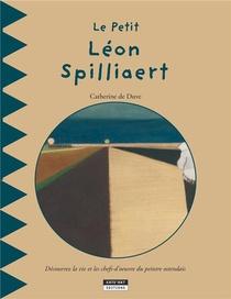 Le Petit Leon Spillaert