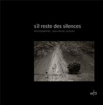 S'il Reste Des Silences