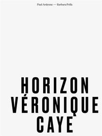 Horizon Veronique Caye