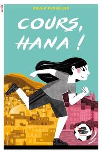 Cours Hana !