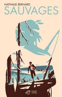 Le rythme intense de ce roman sur fond historique passionnant nous tient en haleine tel un thriller!