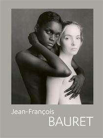 Jean-francois Bauret