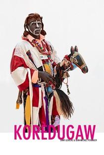 Koredugaw ; Les Derniers Bouffons Sacres Du Mali