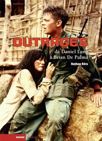 Casualties Of War ; De Daniel Lang A Brian De Palma