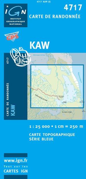 Kaw (Guyana)