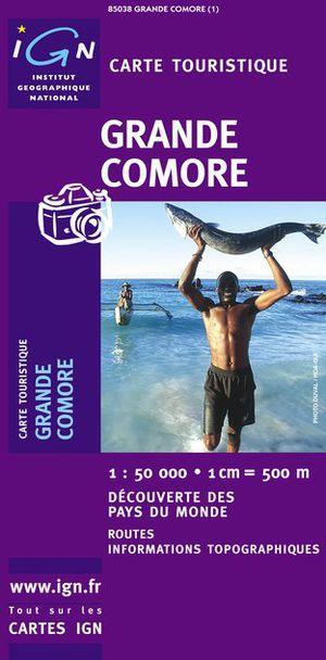 Grote Komoren