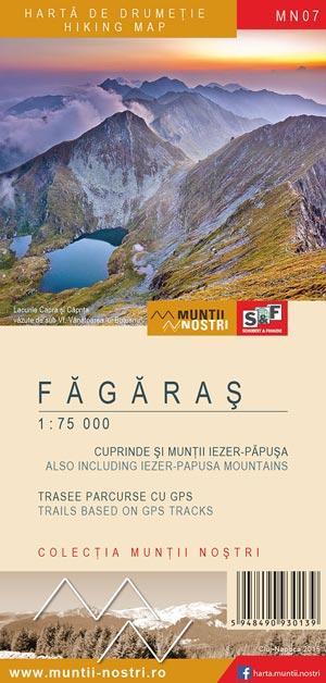 MN07 Fagaras