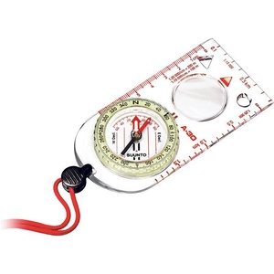 Suunto A-30 kompas