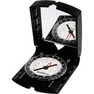 Kompas Suunto Mcb