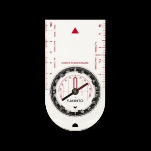 Kompas Suunto A-10