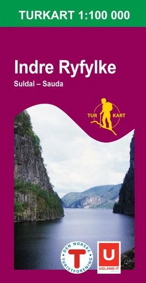 Indre Ryfylke