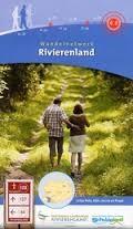 Wandelnetwerk Rivierenland