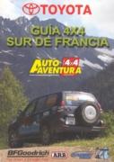 Guia 4x4 Sur De Francia