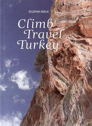 Climb Travel Turkey