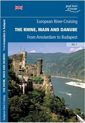 River Guide Rhine Main Danube Nr. 01