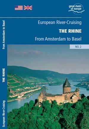 River Guide Rhine 02 Ard
