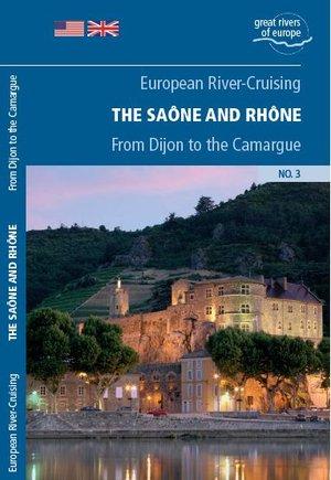 River Guide Rhone Saone 03 Ard