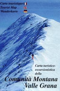 Cm Valle Grana 1:30d