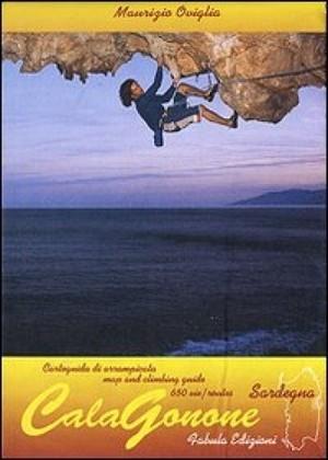 Cala Gonone-pietra Di Luna 1/15.000