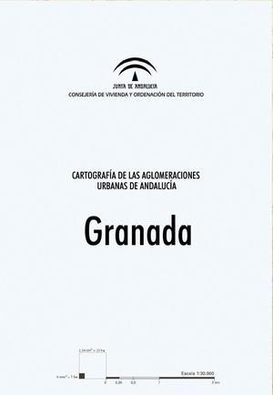 31. Granada Pod 1:30d