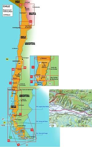 19 Tierra Del Fuego Jlm 19
