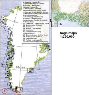 02 Ivituut Narsarsuaq Qaqortoq 1:250d