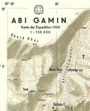 Abi Gamin