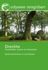 Drenthe Odyssee Reisgids