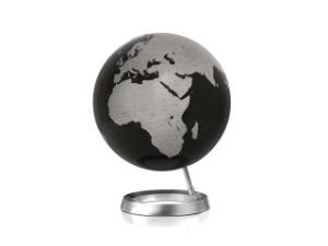 Globe Full Circle Vision Black 30cm
