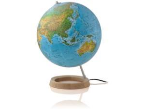 Globe Full Circle FC2 30cm Nederlandstalig