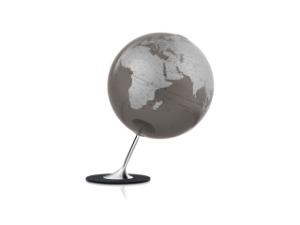 Globe Anglo Slate 25cm