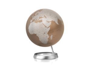Globe Full Circle Vision Almond 30cm