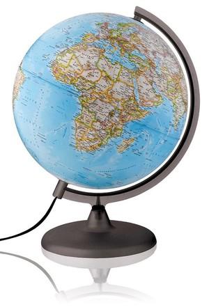 Globe classic 30 frans