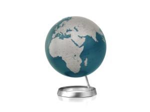 Globe Full Circle Vision Midnight Blue 30cm