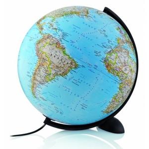 Globe silicon classic 30 ned.