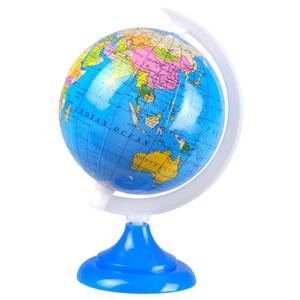 Globe Puntenslijper