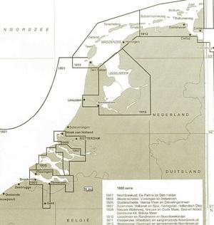 1807 Zoommeer Volkerak 2012