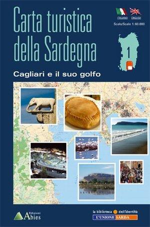 Sardegna 9 Porto Rotondo A Capo Comino