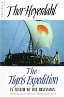Tigris Expedition